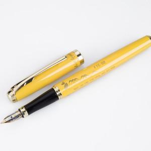 Bút chuyên dùng ống mực FTC-02