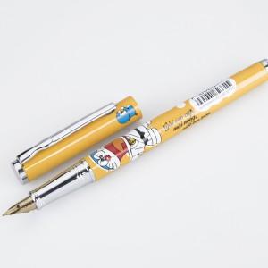 Bút viết chữ đẹp FT-01/DO PLUS