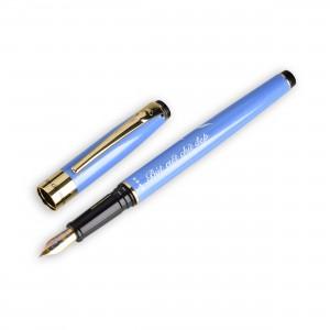 Bút chuyên viết chữ đẹp TP-FTC02