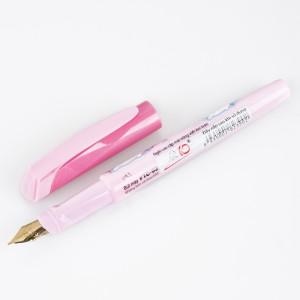 Bút chuyên dùng ống mực FTC-03